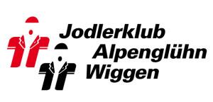 Alpengluehn Wiggen